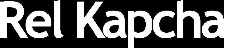 Rel Kapcha